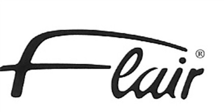 Flair_logo